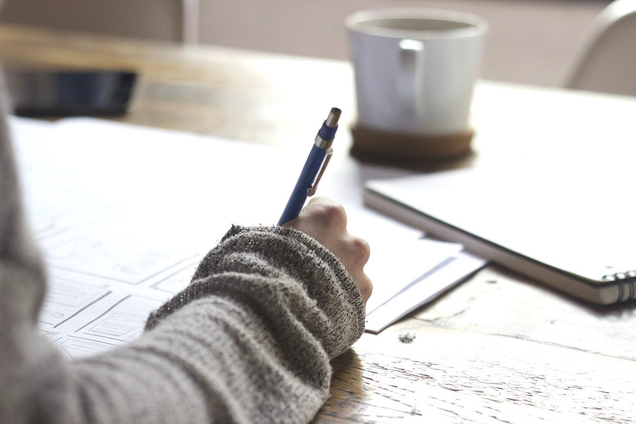 writing-828911_1280_meitu_1