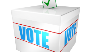 Quelles sont les modalités pour s'inscrire sur les listes électorales ?