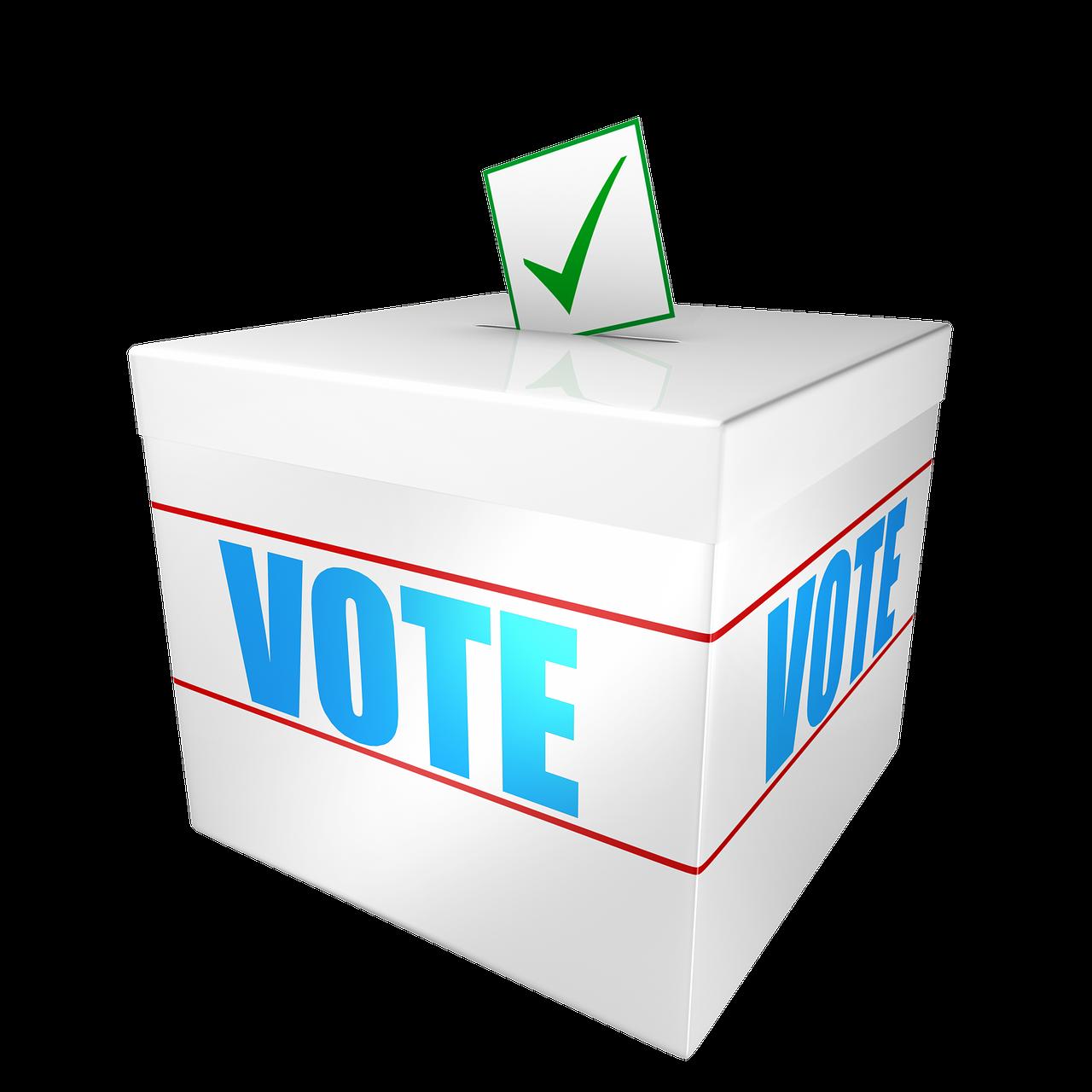 ballot-box-1359527_1280