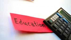 Être étudiant a un coût