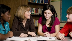 Qu'est-ce que le programme Erasmus ?