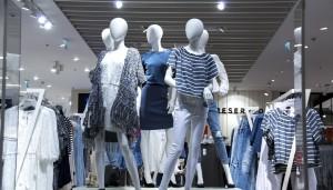 L'Université de Bourgogne lance sa marque de vêtement