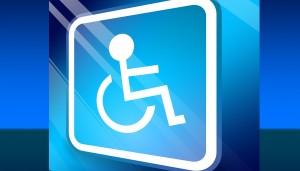 wheelchair-1249819_1280
