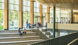 Bilan sur l'autonomie des universités