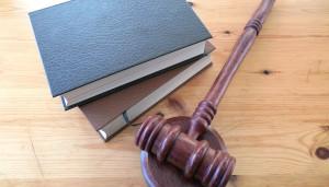 Étudier le droit