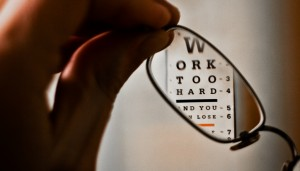 Comment devenir orthoptiste ?