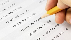 Comment réussir des examens ou des concours ?