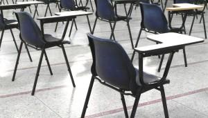 Comment bien préparer ses fiches de révision en vue d'un examen ?