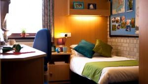 Que devient mon logement étudiant pendant les vacances?