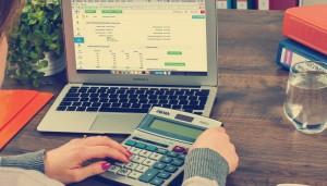 Étudiant et déclaration d'impôts