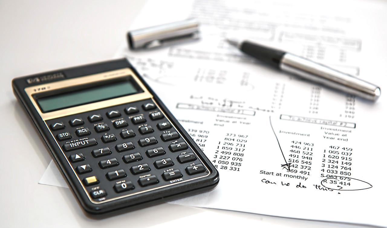 calculator-385506_1280_meitu_21