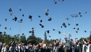 L'enseignement supérieur pour tous