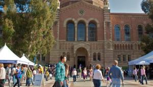 Le classement des meilleures villes universitaires