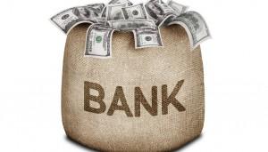 Choisir une banque lorsque l'on est étudiant