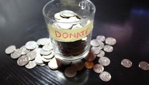 La donation familiale au secours des finances des étudiants
