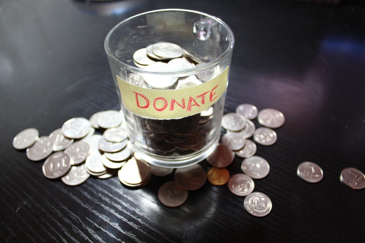 money-230265_1280