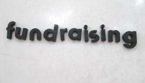 Qu'est-ce-que le fundraising ?