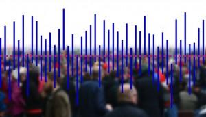 Publication des statistiques sur l'emploi des jeunes diplômés