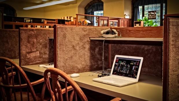 MOOC cours massif en ligne