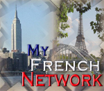 My French Network
