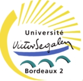 Université Victor Segalen (Bordeaux 2)