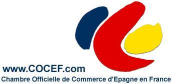 Les examens de la cocef dossiers r seau tudiant for Chambre de commerce italienne en france