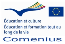 http://www.reseauetudiant.com/files/uploads/logo-comenius.jpg