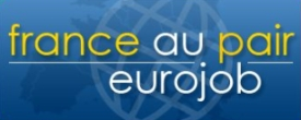 France au pair Eurojob