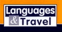 Languages and Travel