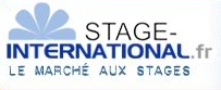 Stage-international.fr