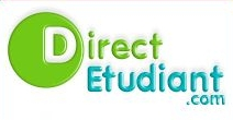 Direct Etudiant.com