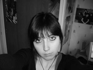 me_blackwhite.JPG