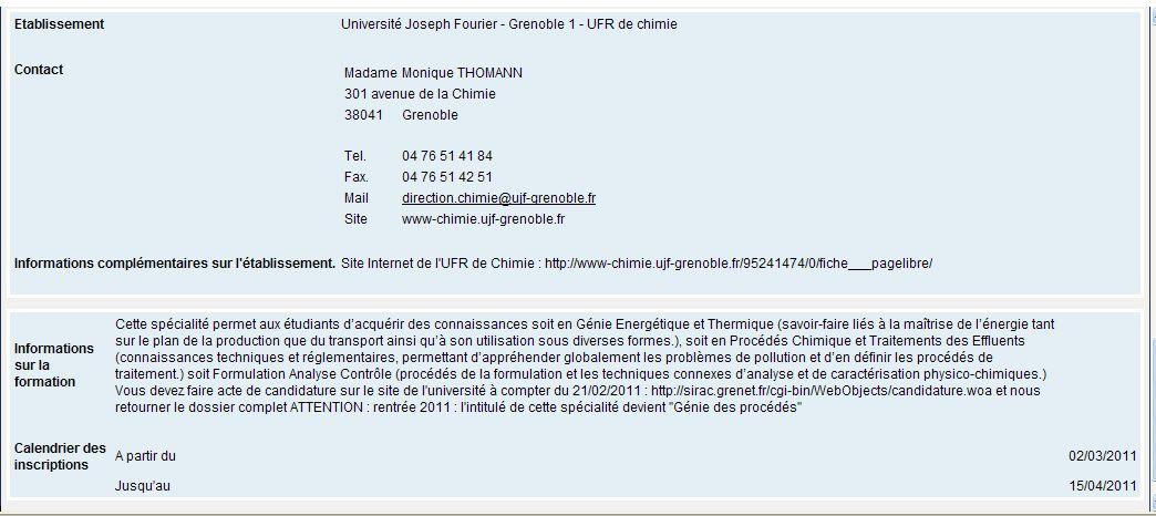 lettre de demande d u0026 39 emploi en france