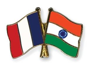 Flag-Pins-France-India1.jpg