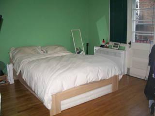 Offre logement proche 2009 06 22 disponible septembr hec for Maxi meuble montreal