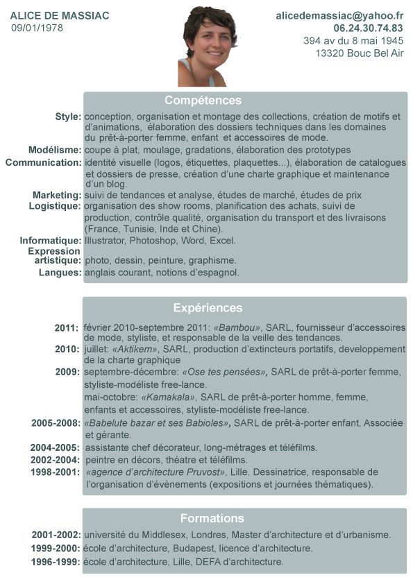 recherche modeliste recherche modeliste cordialement tcheka inter
