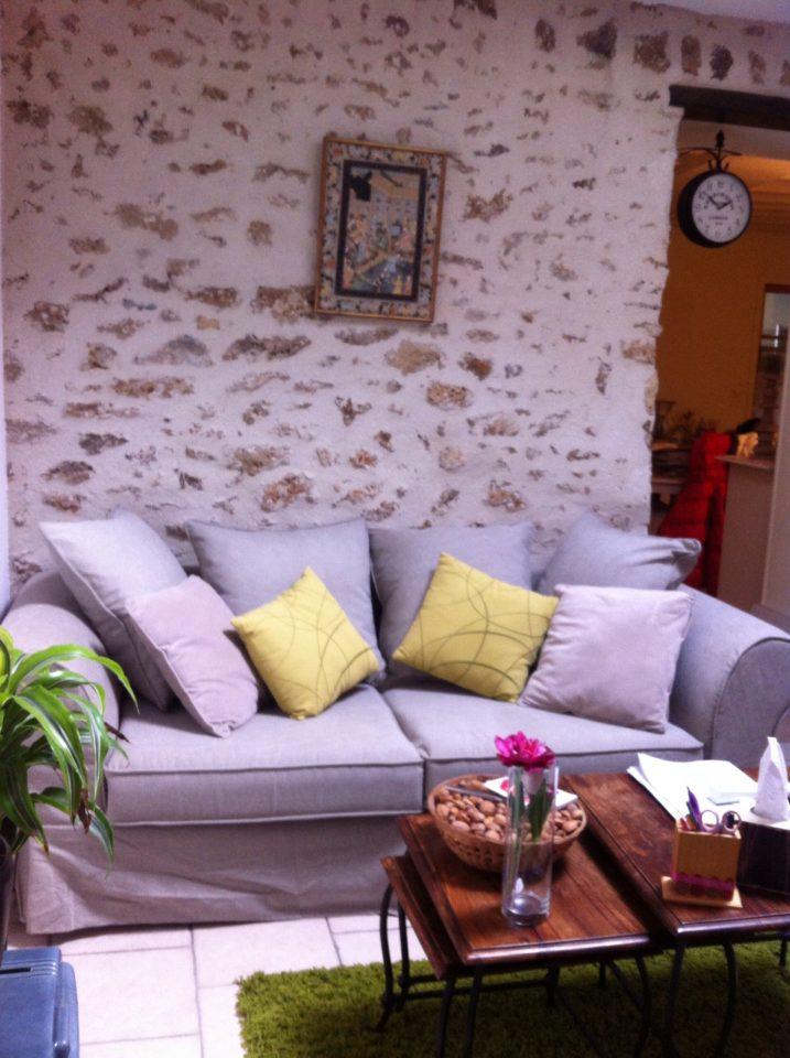 recherche etudiant architecte interieur joli cadre avec contraint. Black Bedroom Furniture Sets. Home Design Ideas