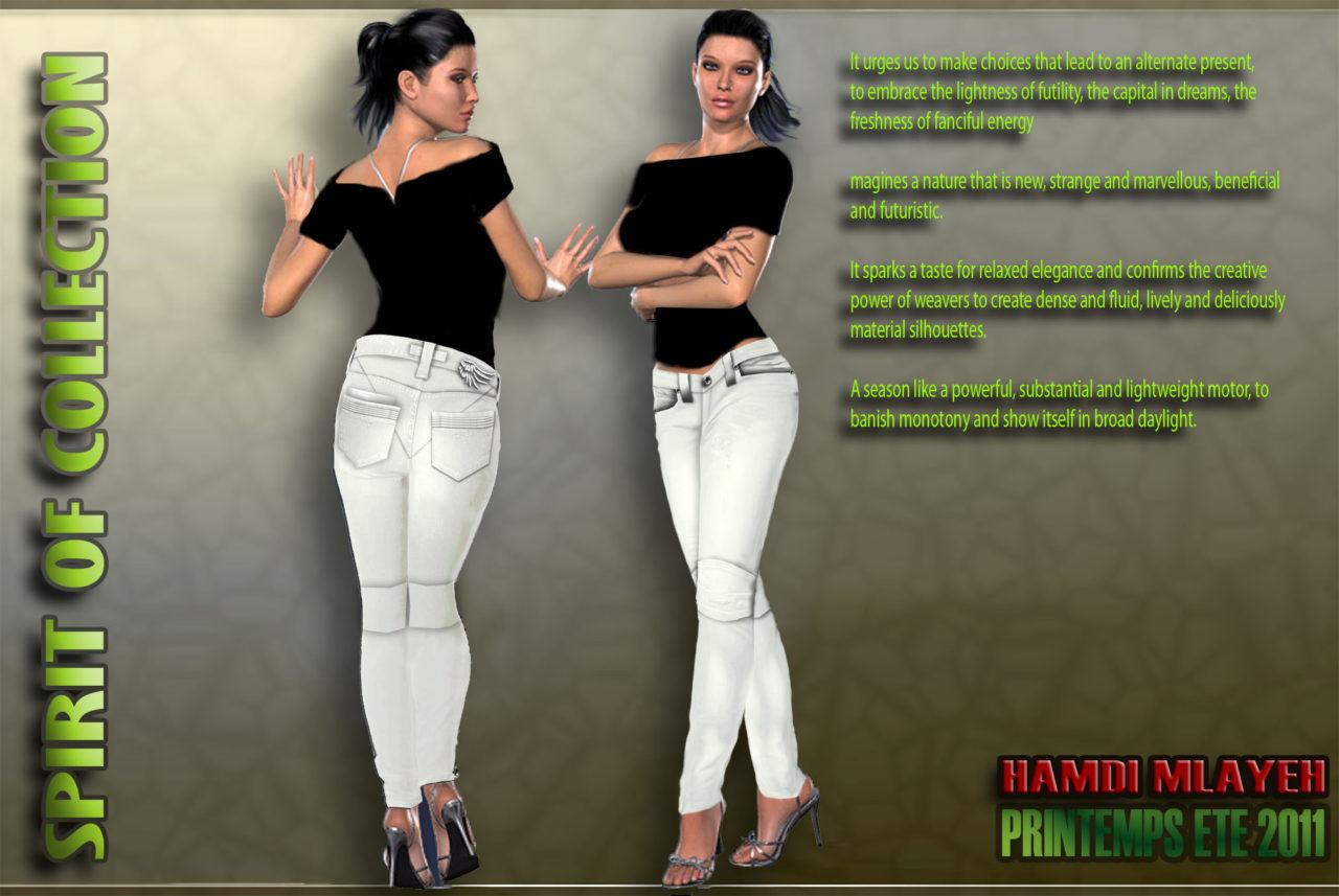 forum styliste mod u00e9liste emploi annonce modeliste emploi