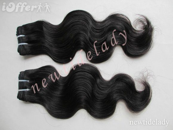 2x22-brazilian-virgin-hair-weave-human-hair-extensions-b7692.jpg