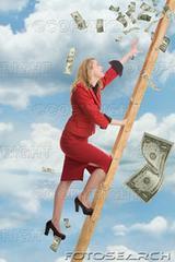 affaires-habillement-finance-gens--051124.jpg