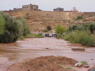 inondations_maroc_20081.jpg