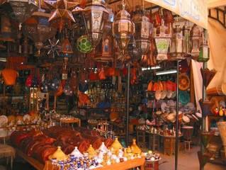 magasin-villes-est-souks-marrakech-21.jpg