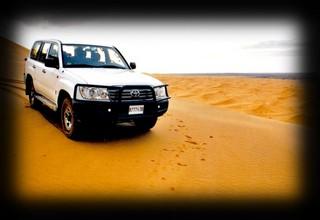 cap_dunes_00_bienvenue21.jpg