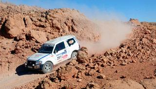 20071218054400-Dakar1.jpg