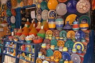Marocco371.jpg