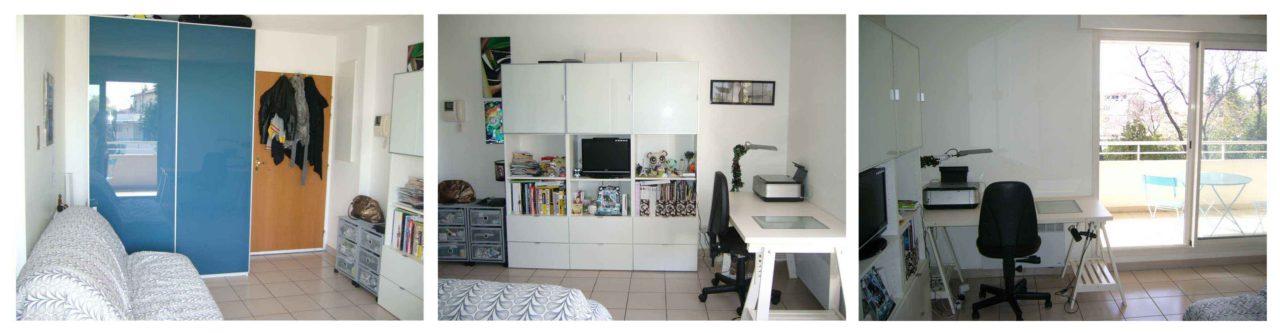 Studio marseille juillet aout septembre 2010 05 12 for Acheter studio marseille