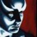 soltann avatar
