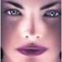 sarah22 avatar