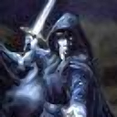 EVADE-TOI avatar