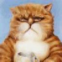 mouna2011 avatar